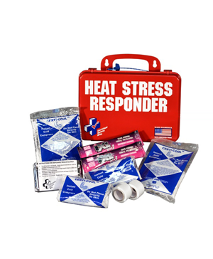 Speciailty First Aid Kits